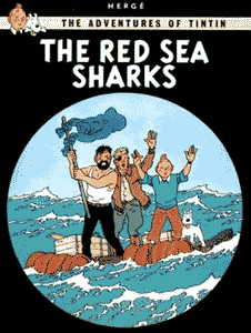 250px-tintin_cover_-_the_red_sea_sharks
