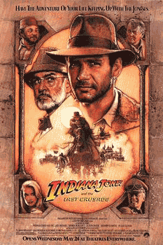 indiana_jones_and_the_last_crusade_a
