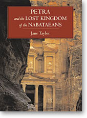 petra_lost_kingdom