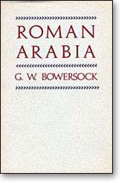 roman_arabia